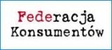 Link do http://www.federacja-konsumentow.org.pl/
